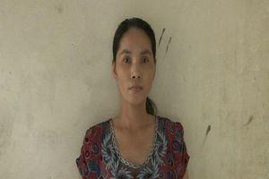 Bắt nàng dâu trộm lu vàng của mẹ chồng sau 15 năm mất tích