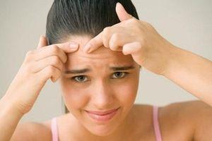 Nếp nhăn ở trán có thể cảnh báo về căn bệnh nguy hiểm chết người
