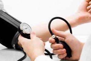 6 bài thuốc đơn giản mà hiệu quả cho người huyết áp thấp