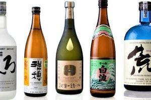 Khám phá loại đồ uống từ đường nâu giúp người Nhật sống thọ trăm tuổi
