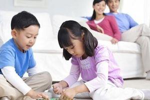 3 kiểu cha mẹ dễ gây 'hại' cho con, ảnh hưởng đến trẻ về mọi mặt
