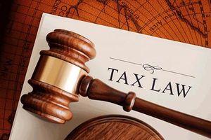 Thách thức từ thực tiễn nội luật hóa các quy định trong FTA thế hệ mới