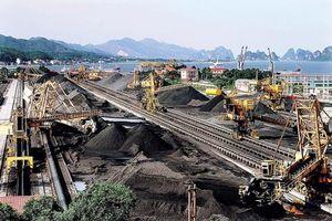 'Trùm khoáng sản' TKV: Doanh thu vượt mốc 100.000 tỷ, lợi nhuận vọt lên gần 5.000 tỷ