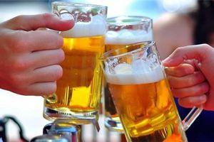 Quy định 'cấm bán rượu bia sau 22h' không được đưa vào luật