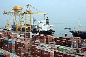 Đề xuất thuế nhập khẩu ưu đãi đặc biệt thúc đẩy thương mại Việt Nam - Campuchia
