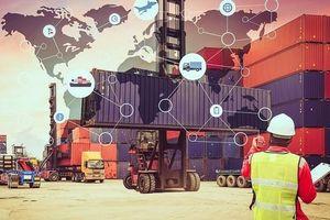 AfCFTA thành hiện thực và cơ hội đạt giá trị thương mại 70 tỷ USD vào năm 2040