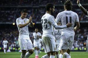 Chuyển nhượng 3/6: Real Madrid dùng 3 cầu thủ gạ đổi Pogba; Lukaku khó đến Inter