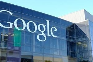 Một loạt dịch vụ của Google 'treo cứng' tại Mỹ và châu Âu