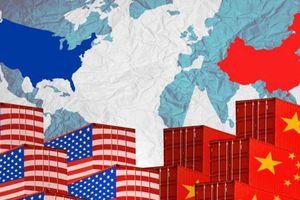Trung Quốc: Con số thâm hụt thương mại song phương bị Mỹ đẩy quá cao