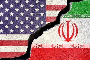Cơ hội nào cho 1 cuộc đàm phán giữa Mỹ và Iran?