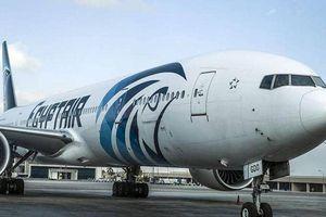 Nhiều chuyến bay tại Sudan bị hủy