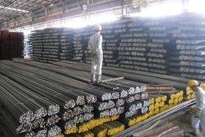 Doanh nghiệp FDI xuất khẩu gần 50% lượng thép, trị giá 2,2 tỷ USD
