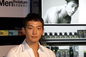 Tỉa lông mày đàn ông – Ngành công nghiệp tỷ đô ở Hàn Quốc