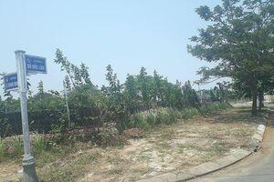 Đà Nẵng tiếp tục yêu cầu chấn chỉnh hoạt động kinh doanh bất động sản