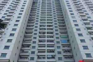 Bộ trưởng Xây dựng giải thích vì sao 'giá cả bất động sản cao gấp 25 lần thu nhập bình quân của người dân?'