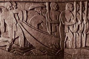 Tìm thấy 2 'báu vật' thời Đông Dương còn nguyên vẹn đến ngày nay