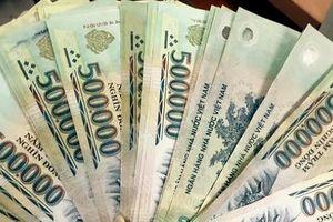 Dùng 'chiêu' đổi tiền mới tiêu Tết lừa gần 4 tỷ đồng