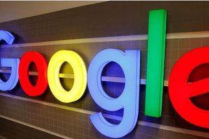 Mỹ sắp điều tra 'chưa tiền lệ' Apple, Google, Facebook, Amazon