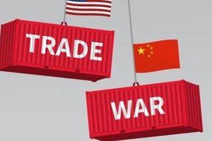 Iran cảnh báo thảm hại cuộc chiến thương mại Mỹ- Trung Quốc