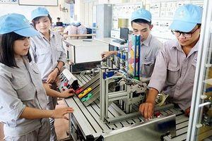 Bà Rịa - Vũng Tàu chú trọng đào tạo nguồn nhân lực chất lượng cao