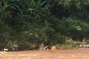 Bất ngờ phát hiện thi thể cán bộ trôi trên sông ở Lạng Sơn
