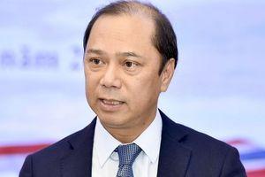 ASEAN - Nhật Bản: Không khó để nhận ra dấu ấn của Nhật Bản trong ASEAN