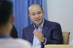 Campuchia đề cao vai trò của Việt Nam trong chiến thắng chế độ diệt chủng