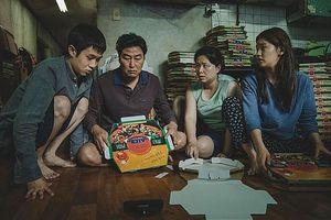 Bộ phim đoạt giải 'Cành cọ vàng' sẽ được chiếu ở Việt Nam vào ngày 21-6