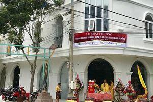 Big Group thắng kiện ở Đà Nẵng, bảo vệ cổ đông thành công