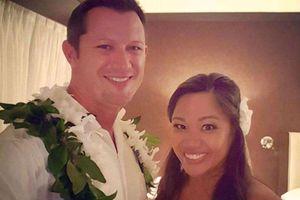 Nhiễm virus lạ trong chuyến du lịch tới Fiji, cặp đôi người Mỹ tử vong