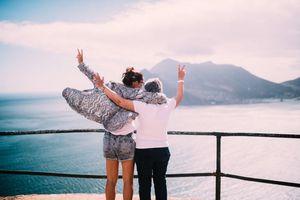 4 thứ giúp bạn hạnh phúc hơn trúng xổ số