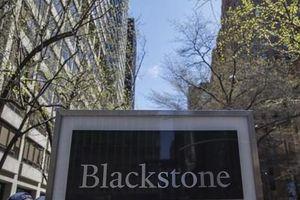 Blackstone thúc đẩy giao dịch bất động sản tư nhân lớn nhất thế giới