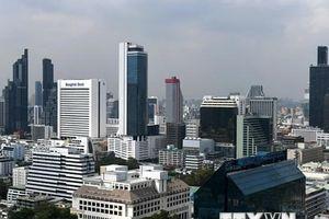 Thái Lan chuẩn bị đưa ra một gói kích thích kinh tế mới