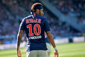 Bị cáo buộc hiếp dâm, Neymar cứng rắn tung bằng chứng phủ nhận