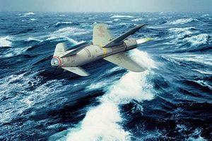 Những tên lửa chống hạm 'bé hạt tiêu' nhưng sở hữu uy lực vô cùng đáng nể