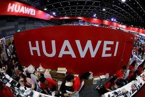 Huawei bán 51% cổ phần công ty kinh doanh cáp quang dưới biển sau lệnh cấm vận của Mỹ