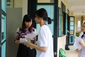 Thời gian công bố điểm thi tuyển sinh vào lớp 10 năm 2019 ở Hà Nội