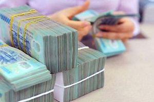 Hết tháng 5, đã giải ngân gần 97 nghìn tỷ đồng vốn đầu tư