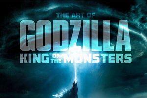 Giải thích về cái kết của siêu phẩm Godzilla: King of the Monsters