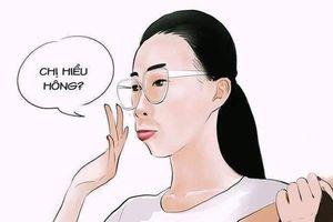 Cô gái 'chị hiểu hông' trộm ví hàng hiệu ở Sài Gòn bị xử phạt hành chính