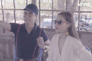 Tập 10 Thần tượng Bolero 2019: Ngọc Sơn trổ tài đạo diễn, Giang Hồng Ngọc đội nắng chỉ dẫn học trò