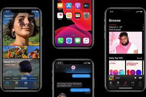 Cách tải iOS 13 Beta cho iPhone