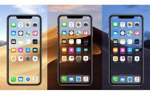 Cách cài đặt sớm iOS 13 Beta trên iPhone