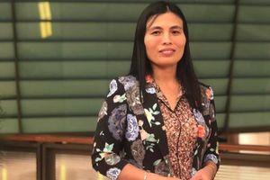 ĐBQH: 'Bộ trưởng Phạm Hồng Hà cần trả lời thẳng trọng tâm vấn đề hơn!'