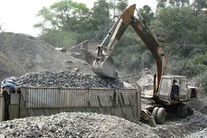Tuyên Quang: Quản lý chặt chẽ tài nguyên khoáng sản