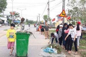 Thấy gì trong thư Thủ tướng khen Thừa Thiên - Huế?