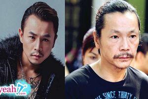Góc anh em cùng cha khác ông nội: Bố Sơn (Về nhà đi con) liệu có nhận ra người em thất lạc là rapper Binz?