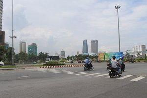 Đà Nẵng: Một quận có 48 đảng viên bị kỷ luật