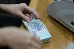 Bình Phước: 31 doanh nghiệp 'om' hơn 28,5 tỷ đồng tiền thuế