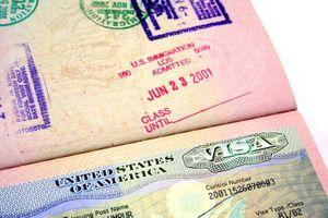 Từ tháng 6, Mỹ yêu cầu cung cấp toàn bộ thông tin mạng xã hội trong 5 năm khi xin Visa
